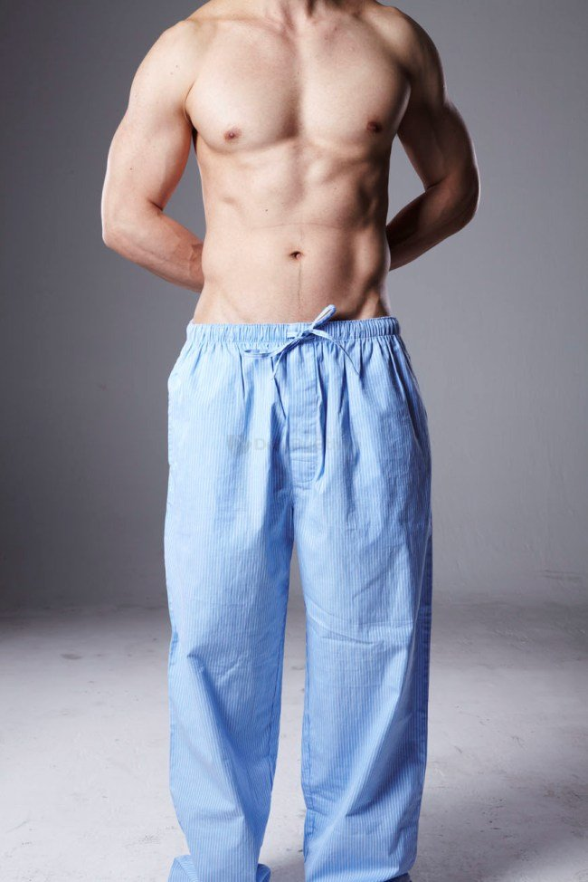 Amat Loungewear Sleeping Pants « DealByEthan.com Men s Fashion Blog ea88c34e4