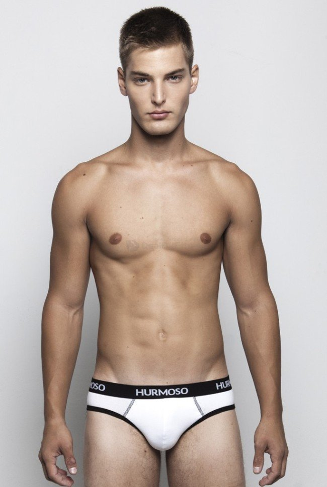 Boxer Brief Underwear « DealByEthan.com Men's Fashion Blog