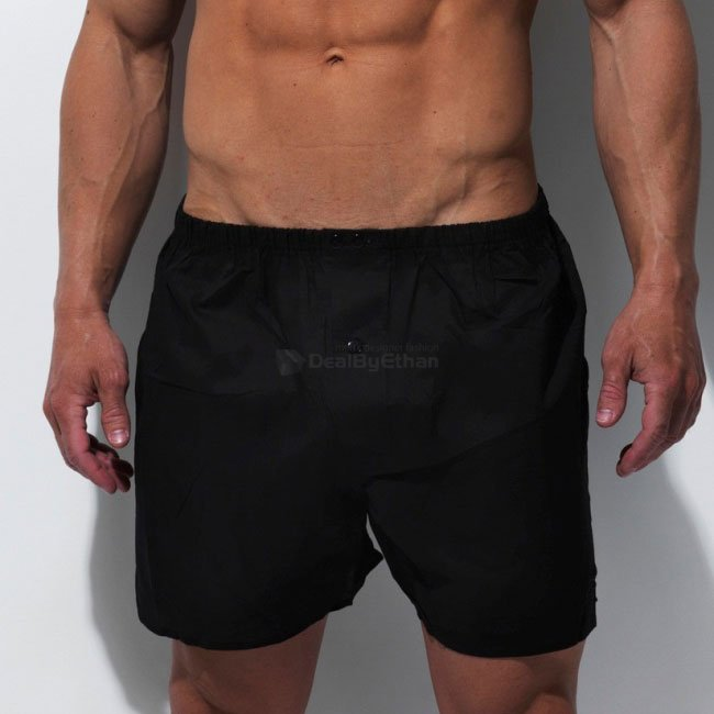 Look for the most comfortable and chic Liias Urban Classic Boxer ... 308a292b4a89