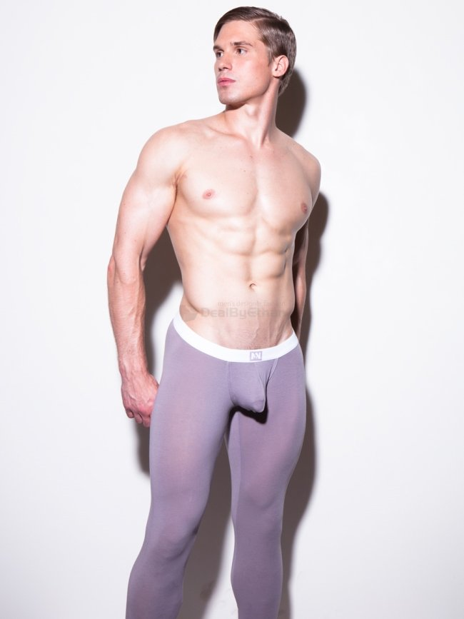 long underwear pants « DealByEthan.com Men's Fashion Blog
