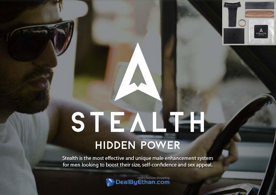 stealth-dbe.jpg (918Ã?650)