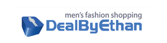 Buy Men's Fashion Online, The Sexy Fashion Shop DealByEthan